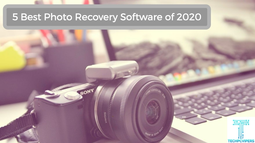 Best-Photo-Recovery-Software-of-2020