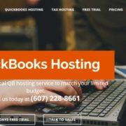 Cloudwalks-Cloud-Hosting-Service
