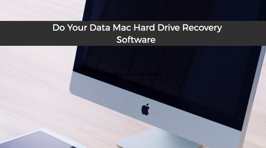 Do-Your-Data-Mac-Hard-Driver-Recovery