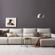 Qifeng-Electric-Sofa