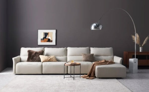 Qifeng-Electric-Sofa
