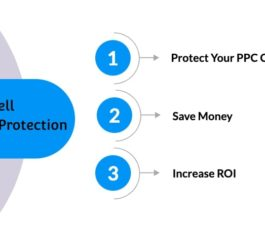 Clixtell-Click-Fraud-Protection-Software