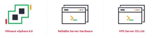MonoVm-High-End-Dedicated-Servers