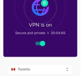 Mozilla-VPN-Secure-Private-1