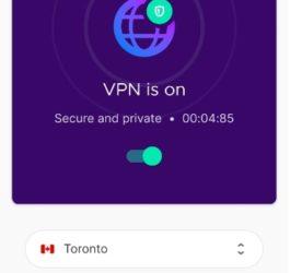 Mozilla-VPN-Secure-Private-1