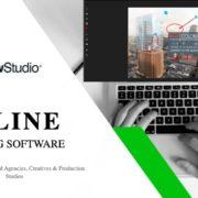 Review-Studio-Online-Proofing-Software-