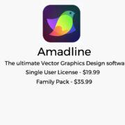 Amadline-Vector-Graphics-Design-Software-
