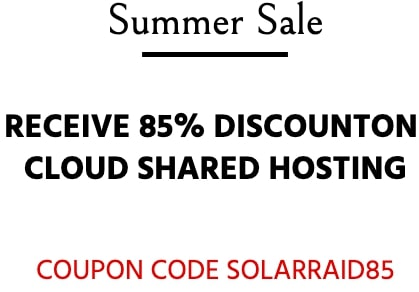 Cloud-Shared-Hosting