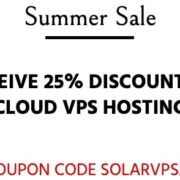 Cloud-VPS-Hosting-