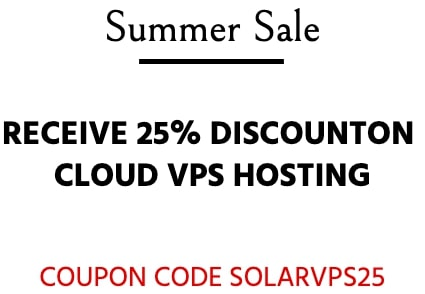 Cloud-VPS-Hosting