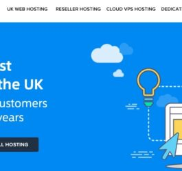 JOLT-The-Best-Hosting-in-the-UK