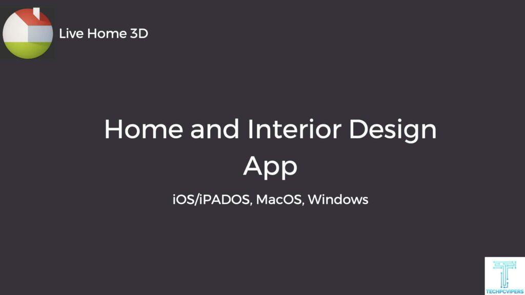 Live-Home-3D-Home-Interior-Design-App