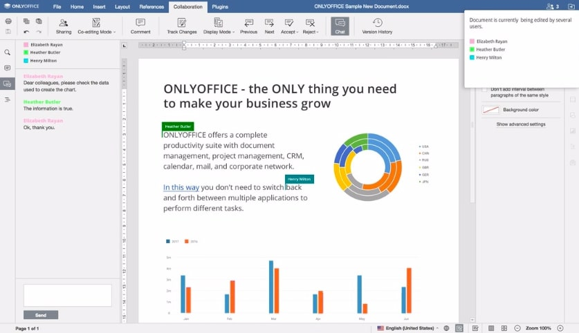 Only-Office-Grow-your-Business
