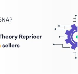 Seller-Snap-Best-Amazon-Repricing-Analytics-Tool