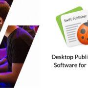 Swift-Publisher-Desktop-Publishing-Software-for-Mac