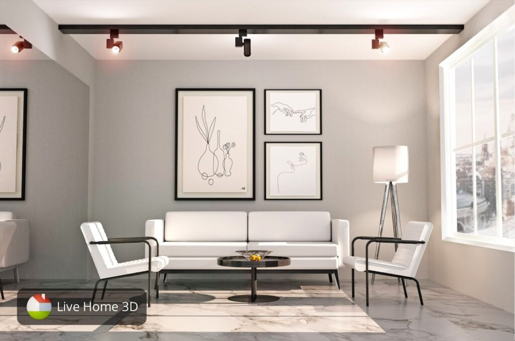 living-room-made-in-live-home-3d@2x
