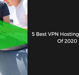 5-Best-VPN-Hosting-Providers-Of-2020