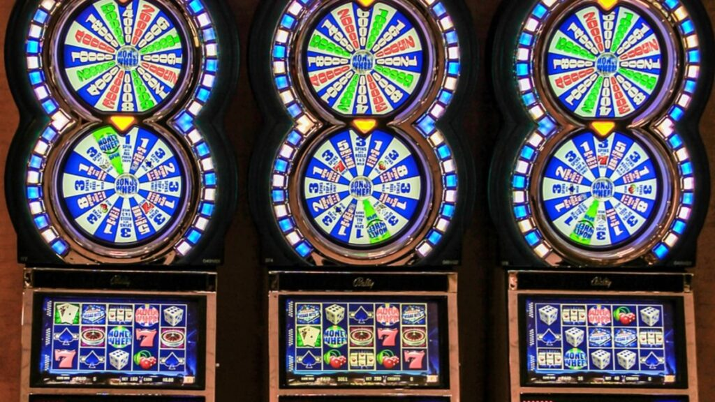 Myths-and-Misconceptions-About-Online-Slot-Games