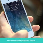 Pros-and-Cons-of-Refurbished-Phones