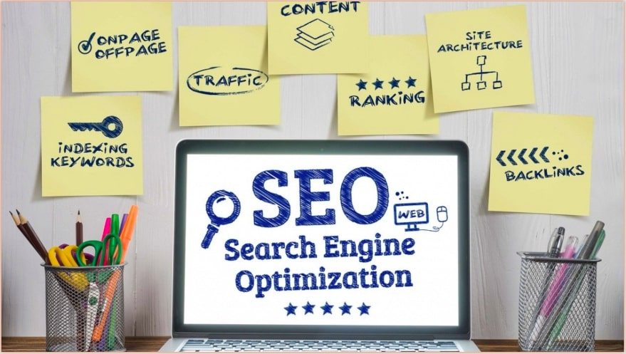 Writing-Engaging-SEO-Friendly-Content