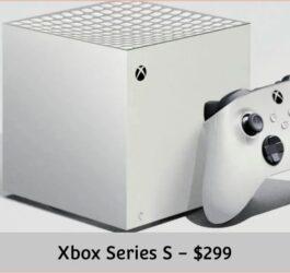 Xbox-Series-S-1