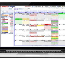 calendarbudget-desktop