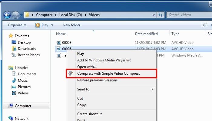 simple-video-compressor-right-click