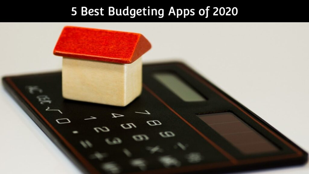 Best-Budgeting-Apps-of-2020