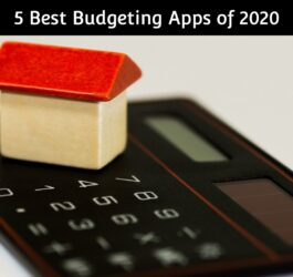 5-Best-Budgeting-Apps-of-2020