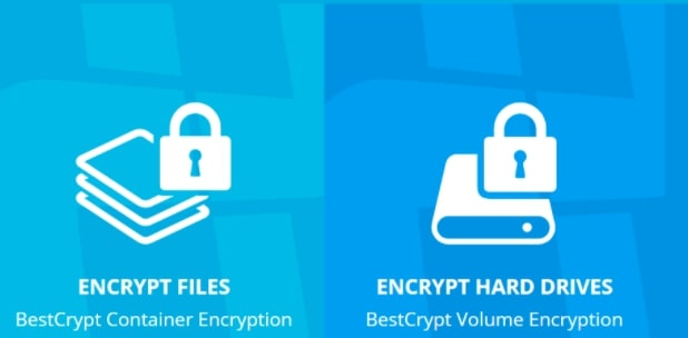 BestCrypt-Volume-Encryption-Hard-Drive-Encryption