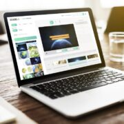 Designs.ai-Videomaker-Interface-on-Laptop