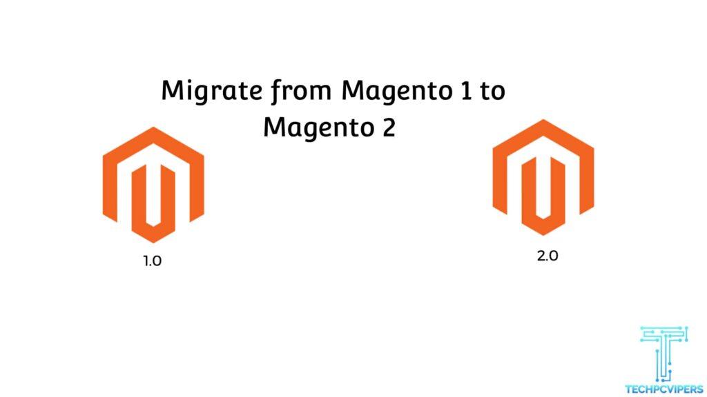 Magento-1-to-Magento-2