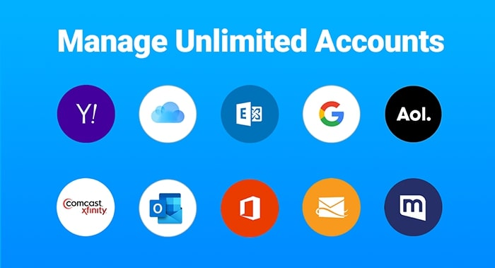 Manage-Multiple-Email-Accounts