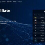 Prime-XBT-Affiliate-Program