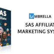SAS-AFFILIATE-MARKETING-SYSTEM