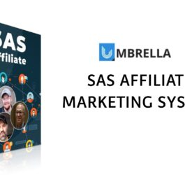 SAS-AFFILIATE-MARKETING-SYSTEM