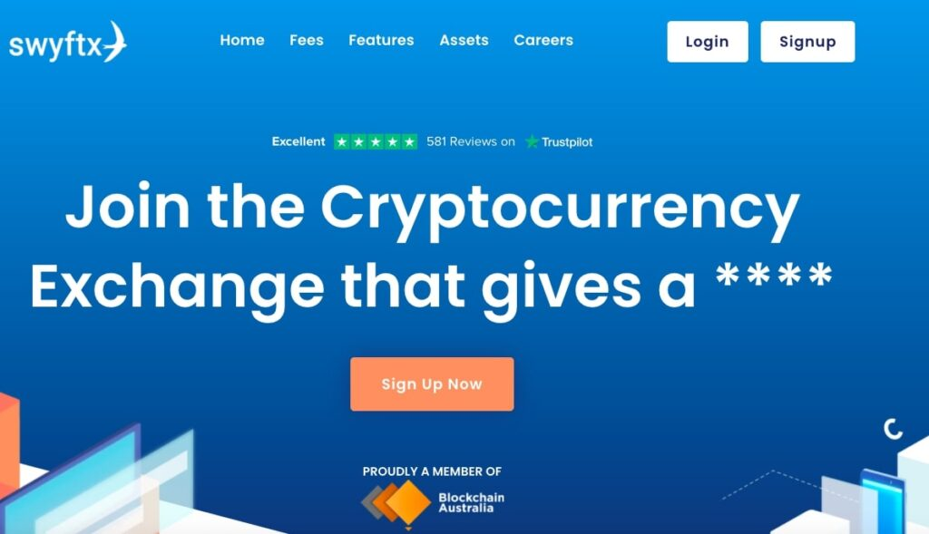 Swyftx-Cryptocurrency-Exchange-Platform-in-Australia