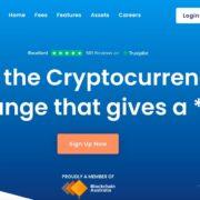 Swyftx-Cryptocurrency-Exchange-Platform-in-Australia