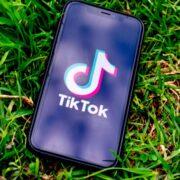 Secrets to grow your Tiktok account