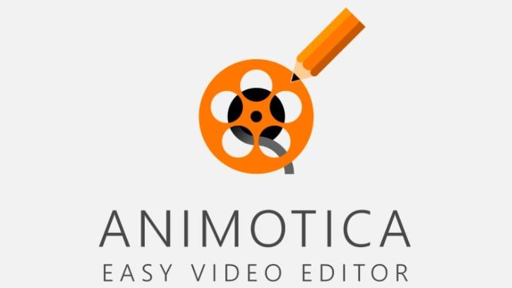 Animotica Video Editor