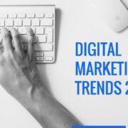 Digital-Marketing-Trends-2021