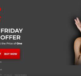 Stellar-Black-Friday-Super-Offer