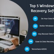 Top-5-Windows-Data-Recovery-Software-
