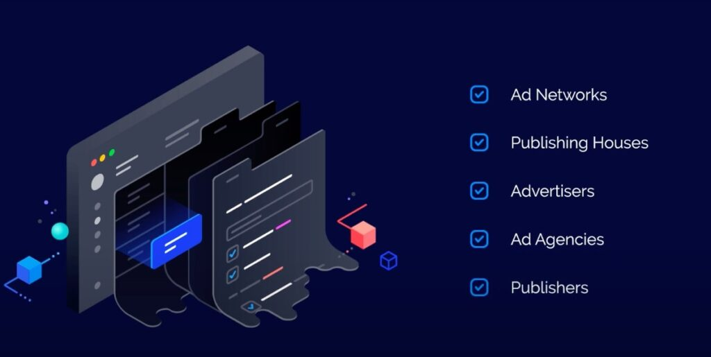 AdPlayer-Pro