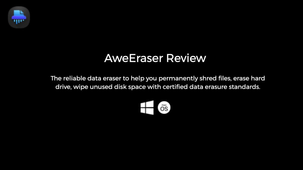 Aweeraser-Review-Permanently-deleted-files