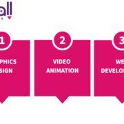 Cueball-Creatives