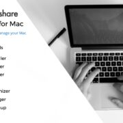 Magoshare AweCleaner for Mac