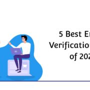 5-Best-Email-Verification-tools-of-2021