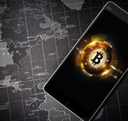 Bitcoin-surpasses-30000