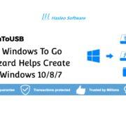 Halseo-WinToUSB-Portable-Windows-Software